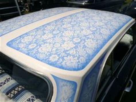 lace pattern paint jobs 1000 images about kustom lacing on pinterest kustom
