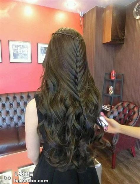 Black Braided Hairstyles Tutorials by 25 Best Celtic Hair Braids Images On Celtic