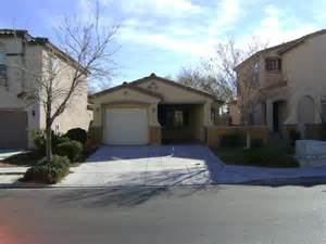 homes for rent las vegas for rent home summerlin las vegas mitula homes