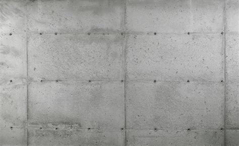 interior concrete walls it s not a real concrete wall couleurblind