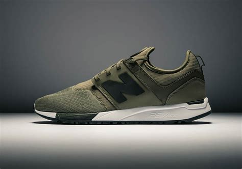 where to buy a new balance 247 sport where to buy sneakernews