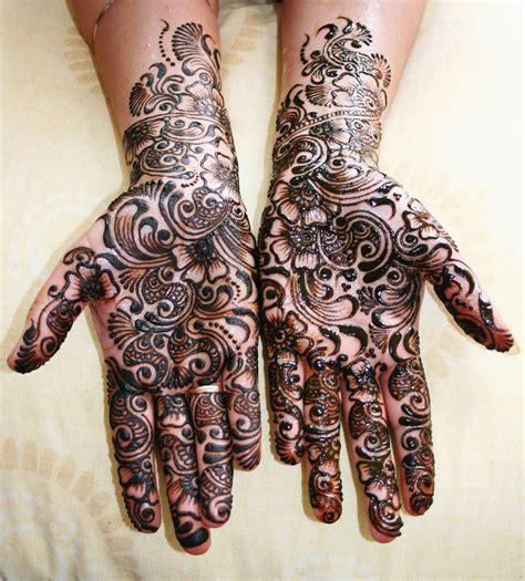 arabic henna design latest latest mehendi designs new arabic mehandi designs