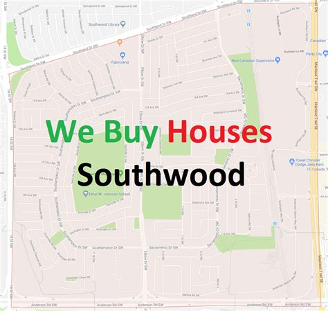 we buy houses calgary we buy houses southwood myhomeoptions a bbb