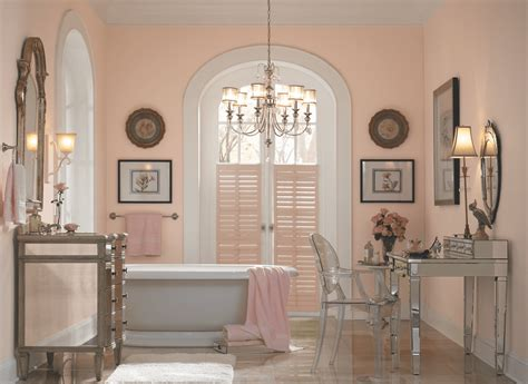 find the perfect pink paint color the experts share their find the perfect pink paint color