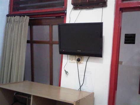 Tv Tuner Di Malang hotel malang di malang 1001malam
