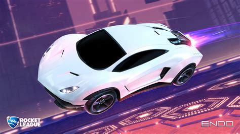 Car Types In Rocket League by Rocket League Mode Dropshot Et Fin De La Saison