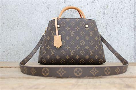 Louis Vuitton Montaigne Bb louis vuitton montaigne bb bag