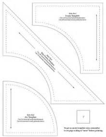quilting template quilting patterns templates patterns for