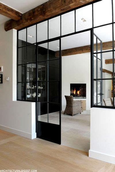 Interior Partition Doors 25 Best Ideas About Glass Partition On Glass Partition Wall Glass Partition