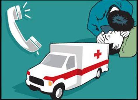 primeros auxilios 2 dibujos animaciones imagenes fotos prevencion primeros auxilios taringa