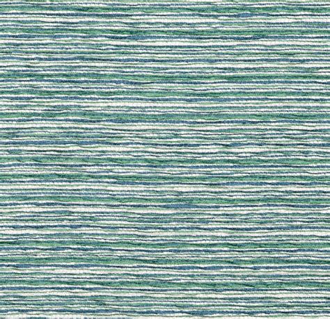 Blue Green Upholstery Fabric Blue Green Tweed Upholstery Fabric Blue Green Textured