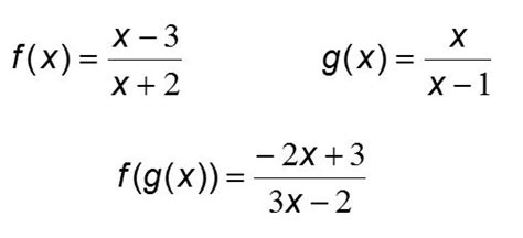 precalculus composition of functions worksheet composition of functions math worksheets go 1000 images about math worksheets on