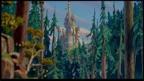 disney s beauty and the beast scenery and props for rent which movie has the most beautiful scenery poll results