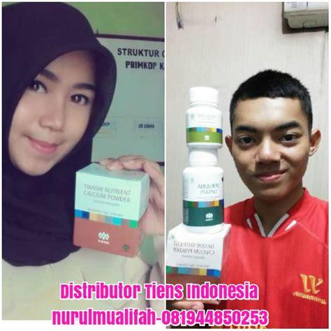 Suplemen Di Bogor Agen Distributor Resmi Tiens Cabang Di Kota Bogor Situs