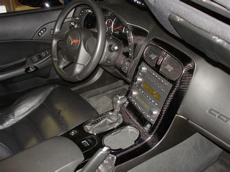 Soft Best Carbon Fiber Chrome Ring Holder c6 corvette carbon fiber interior c6 corvette performance