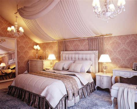 seductive bedroom ideas seductive bedroom images reverse search