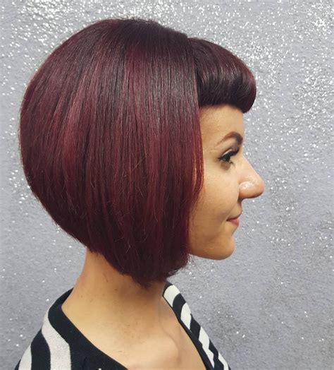 bob haircut ideas designs hairstyles