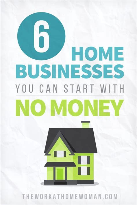 Small Home Run Business Ideas 1000 Small Home Business Ideas On Home