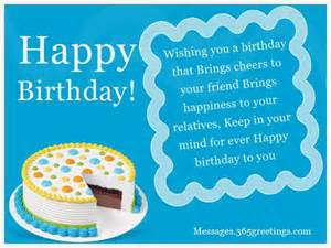 cousin birthday wishes page 24 nicewishes com