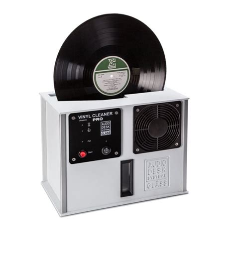 audio desk systeme record cleaner audiodesk systeme vinyl cleaner record cleaning machine