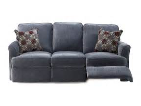Dual Recliner Slipcover Couch Recliner Decor Ideas Living Room