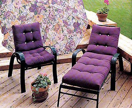 purple patio furniture purple patio furniture purple 1