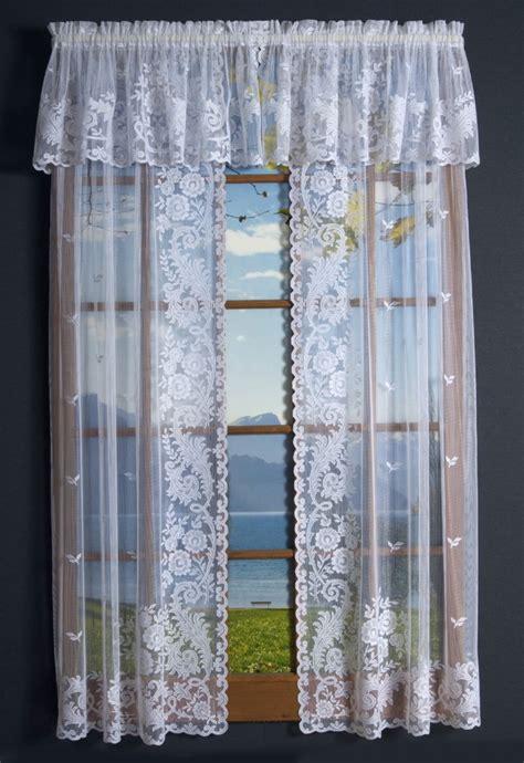 lace curtain irish lace curtain irish book home design ideas