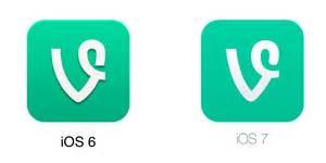 vine logo logospike com famous and free vector logos