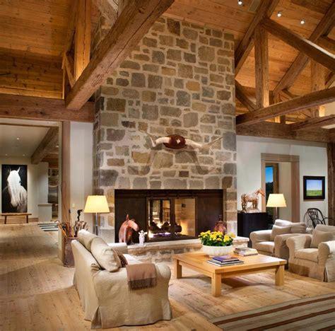 decoration cheminee cheminee design 2017 style accueil design et mobilier
