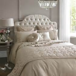 s luxury bedding summer 2013 collection