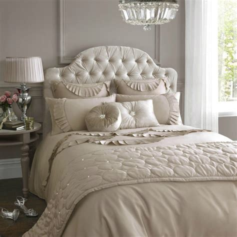Celebrating Home Home Interiors kylie s luxury bedding spring summer 2013 collection
