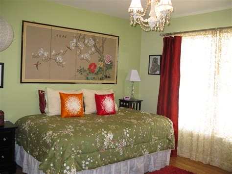 red curtains for bedroom bedroom with pink walls red curtains and chic daybed bedding decorating ideas for bedroom beach style