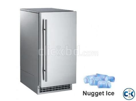 Nugget Machine For Home by Nugget Maker Machine For Sale In Bangladesh Clickbd