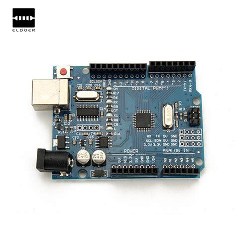 cheap resistor kit get cheap led circuit kit aliexpress alibaba