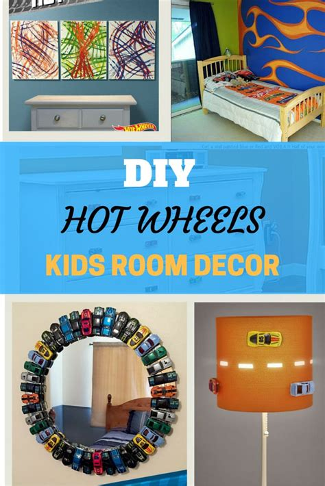 hot wheels bedroom 25 best ideas about hot wheels bedroom on pinterest boys room decor customize your car and