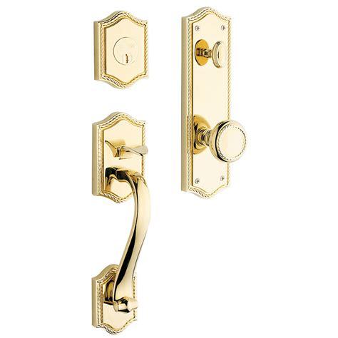 design house handlesets handlesets entry door handlesets schlage omnia solid brass