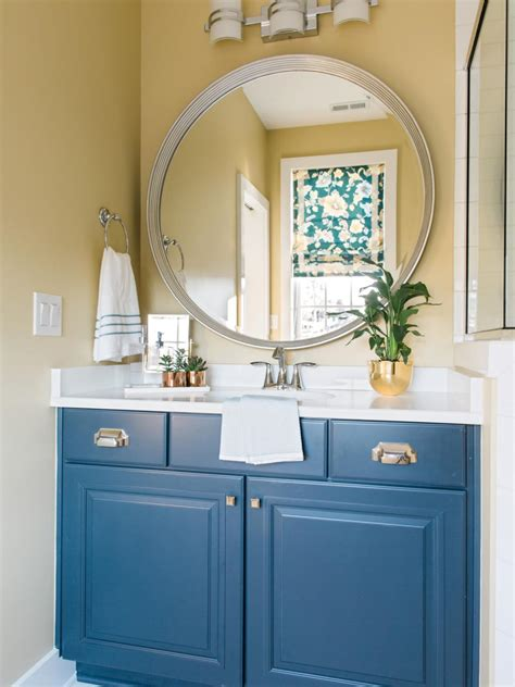 Guest Bathroom Vanity Picture Of 100 Guest Bathroom Guest Bathroom Vanities