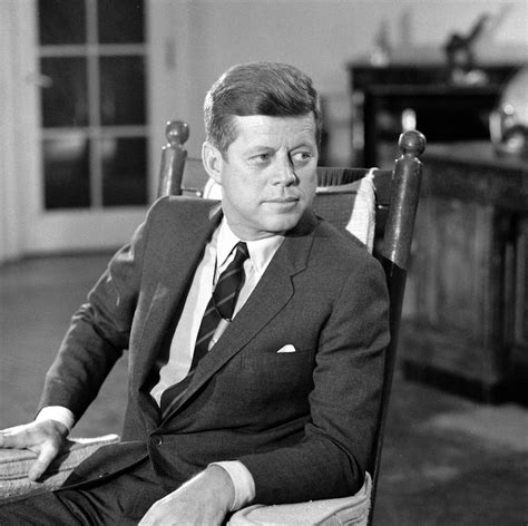 best biography john f kennedy john f kennedy at 100 the power of his legacy time