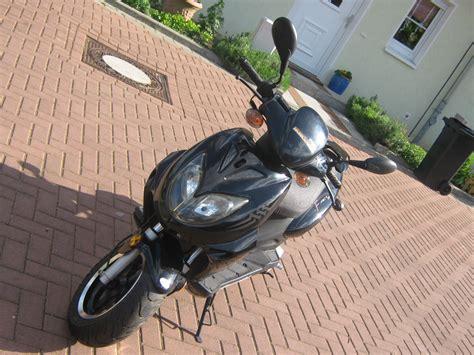 Motorrad Verkauf Export by Kostenlose Kennzeichen Kleinanzeigen