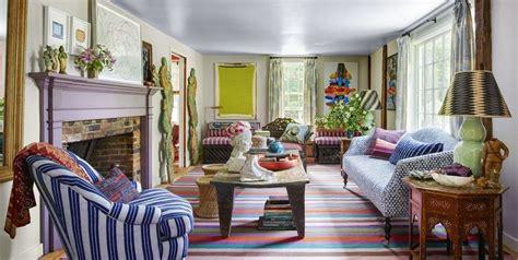 livingroom ideas 45 best living room ideas beautiful living room decor