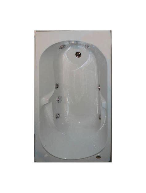 hydromassage baignoire – Baignoire hydromassage