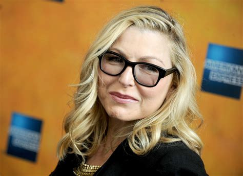 Tatum Oneal Blames It All On by Tatum Oneal Wallpapers Images Photos Pictures Backgrounds