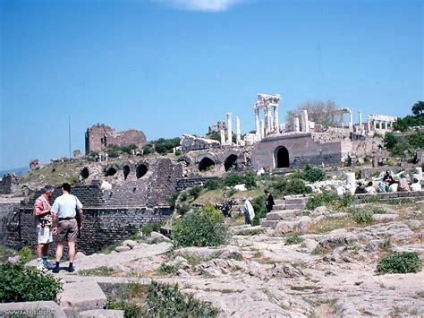 Amazing Church Of Sardis History #6: Pergamos_01.jpg