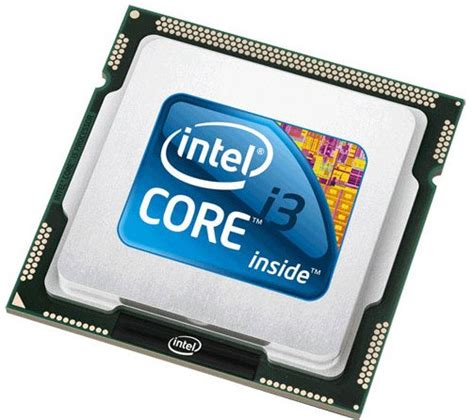 Intel I3 8350k intel i3 8100 i3 8350k with 4 cores tutureview