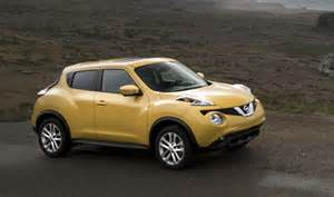 Nissan Juke Images 2016 Nissan Juke Carsfeatured