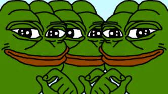 Pepe Meme - jimmyfungus com the very best of pepe the frog pepe the