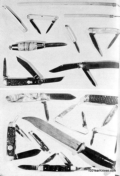 best pocket knife for carving 17 best images about pocket knives for whittling carving