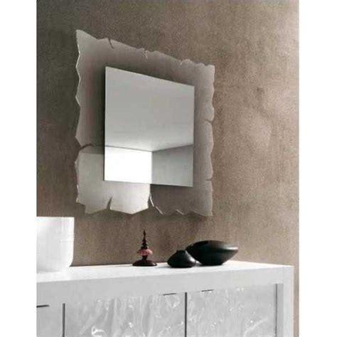 de gregorio interni specchio design elegante de gregorio interni srl artisti