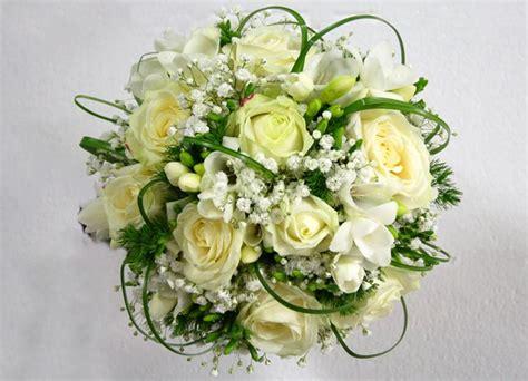 fiore velo da sposa matrimonio fiori piante ed oggettistica a castano primo