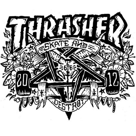 best 25 skate and destroy ideas on pinterest